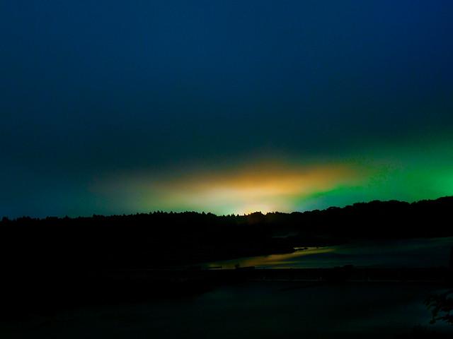 363.aurora