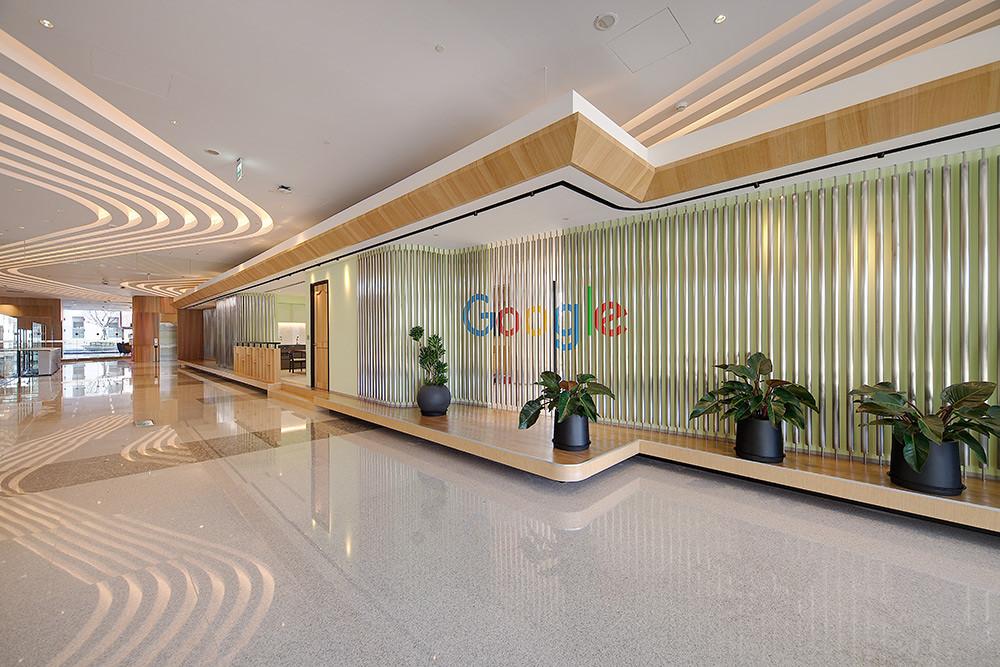 google-210127-38