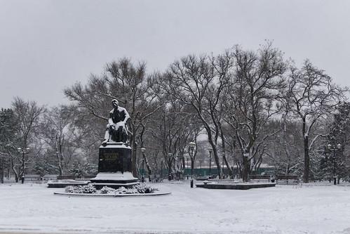 Taganrog 164 ©  Alexxx Malev