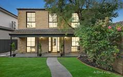 30 Scott Street, Kew VIC