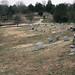 DSCF0106_Cemetery