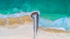 City Beach groyn_0612