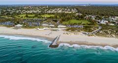 City Beach_0652