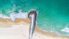 City Beach groyn_0624