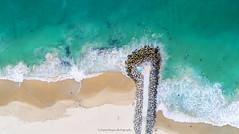 City Beach Groyn_0658