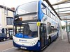 Stagecoach South West 15886