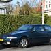 Volvo 480 ES 2.0i