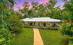 90 Edelsten Road, Howard Springs NT