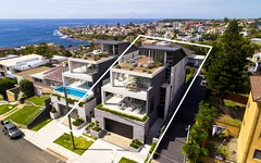 3 Edgecliffe Avenue, South Coogee NSW