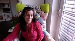 """Pozdravni nagovor - prof. Vita Poštuvan • <a style=""""font-size:0.8em;"""" href=""""http://www.flickr.com/photos/102235479@N03/50897961958/"""" target=""""_blank"""">View on Flickr</a>"""