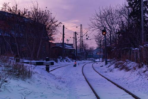 Taganrog 165 ©  Alexxx Malev
