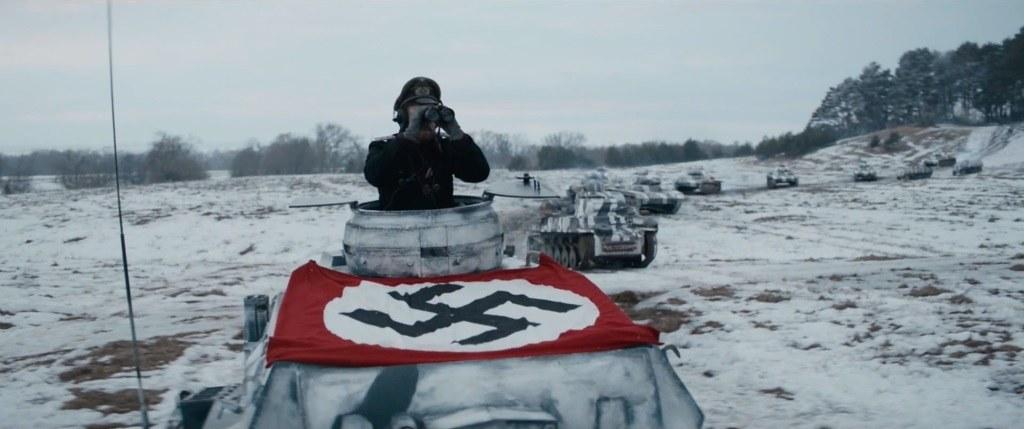 T-34:玩命坦克_劇照 (3)