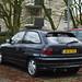 Opel Astra GSI 2.0