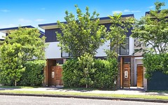 7/17 Brougham Street, East Gosford NSW