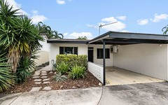 4/49 Rosewood Crescent, Leanyer NT