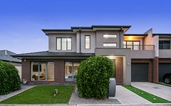 2/22 Manny Paul Circuit, Burnside Heights VIC