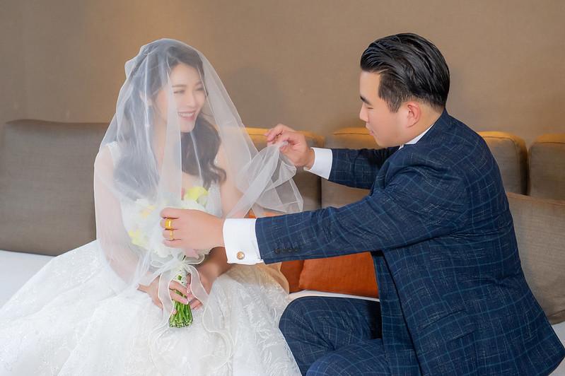 """""""婚禮攝影,台北婚攝,老爺婚攝,台北老爺婚禮攝影,婚攝推薦,婚攝ptt推薦,婚攝作品,婚攝價格,老爺婚禮記錄,臉紅紅婚禮攝影"""""""
