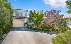 26 Shortland Street, Wentworth Falls NSW