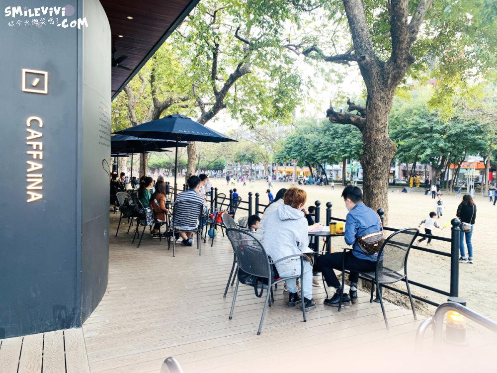 食記∥台灣高雄卡啡那CAFFAINA文化探索館文化中心樹蔭下喝咖啡 3 50900455703 017ba0f4e0 o