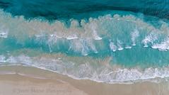 Esperance beach_DJI_0269