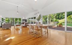 78 Friday Hut Road, Tintenbar NSW