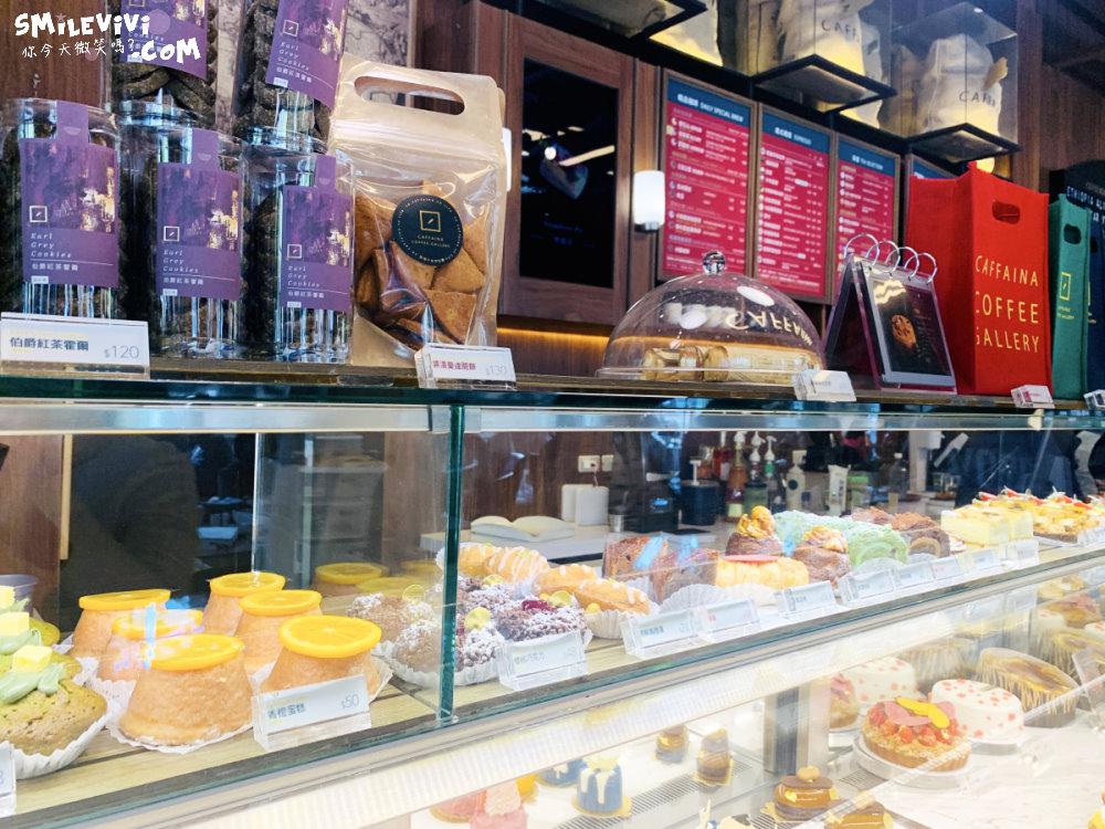 食記∥台灣高雄卡啡那CAFFAINA文化探索館文化中心樹蔭下喝咖啡 8 50901283722 062b53c07e o