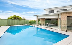 4B Yampi Place, Fisher ACT