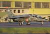 Dassault/Dornier Alpha Jet E129 '705-LP' EAC 00.314
