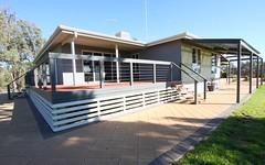 34 Cudmore Road, Wentworth NSW