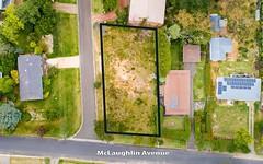 43 McLaughlin Avenue, Wentworth Falls NSW