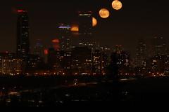 2021 01 30 Moonrise Composite Closeup