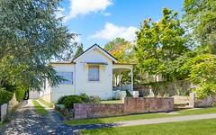 10 Craigend Street, Leura NSW