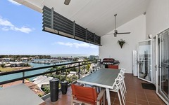 26/12 Paspaley Place, Cullen Bay NT