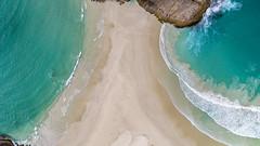 Wylie Beach_Esperance_DJI_0438 copy