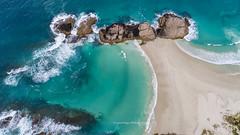 Wylie Beach_Esperance_DJI_0400 copy