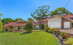 93 Green Point Drive, Green Point NSW