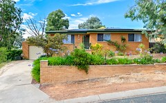 3 Dean Place, Charnwood ACT