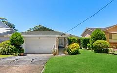 62 Bradleys Road, North Avoca NSW