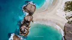 Wylie Beach_Esperance_DJI_0390 copy