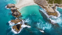 Wylie Beach_Esparance_DJI_0425 copy