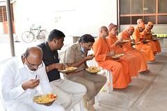 "Swami Vivekanandar Birthday Celebration (23) <a style=""margin-left:10px; font-size:0.8em;"" href=""http://www.flickr.com/photos/47844184@N02/50907290098/"" target=""_blank"">@flickr</a>"