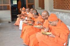 "Swami Vivekanandar Birthday Celebration (22) <a style=""margin-left:10px; font-size:0.8em;"" href=""http://www.flickr.com/photos/47844184@N02/50907290198/"" target=""_blank"">@flickr</a>"