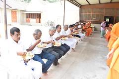 "Swami Vivekanandar Birthday Celebration (21) <a style=""margin-left:10px; font-size:0.8em;"" href=""http://www.flickr.com/photos/47844184@N02/50907290228/"" target=""_blank"">@flickr</a>"