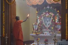 "Swami Vivekanandar Birthday Celebration (17) <a style=""margin-left:10px; font-size:0.8em;"" href=""http://www.flickr.com/photos/47844184@N02/50907290458/"" target=""_blank"">@flickr</a>"