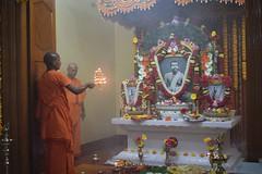 "Swami Vivekanandar Birthday Celebration (16) <a style=""margin-left:10px; font-size:0.8em;"" href=""http://www.flickr.com/photos/47844184@N02/50907290533/"" target=""_blank"">@flickr</a>"