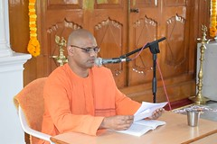 "Swami Vivekanandar Birthday Celebration (13) <a style=""margin-left:10px; font-size:0.8em;"" href=""http://www.flickr.com/photos/47844184@N02/50907290763/"" target=""_blank"">@flickr</a>"