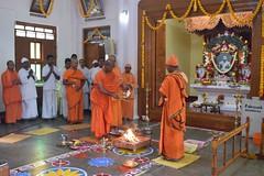 "Swami Vivekanandar Birthday Celebration (12) <a style=""margin-left:10px; font-size:0.8em;"" href=""http://www.flickr.com/photos/47844184@N02/50907290788/"" target=""_blank"">@flickr</a>"