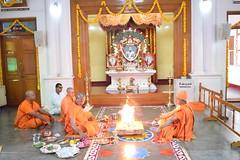 "Swami Vivekanandar Birthday Celebration (7) <a style=""margin-left:10px; font-size:0.8em;"" href=""http://www.flickr.com/photos/47844184@N02/50907290978/"" target=""_blank"">@flickr</a>"