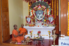 "Swami Vivekanandar Birthday Celebration (1) <a style=""margin-left:10px; font-size:0.8em;"" href=""http://www.flickr.com/photos/47844184@N02/50907291273/"" target=""_blank"">@flickr</a>"