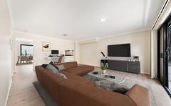 38/55 Dwyer Street, North Gosford NSW